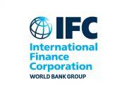 Міжнародна фінансова корпорація надасть перший кредит у гривні