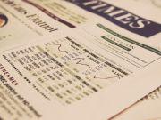 Голова НКЦПФР хоче реалізувати «народне» IPO для держкомпаній