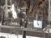 "Біля ""Фукусіма-1"" стався новий землетрус"