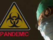 😷 ВООЗ визнала пандемію коронавірусу у світі