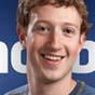 Капітал Цукерберга зріс на $2,8 млрд на тлі виступу перед сенатом США
