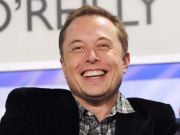 Tesla Roadster действительно отправится в космос на борту Falcon Heavy