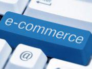 Торгові мережі. Як вітчизняна електронна комерція бореться з шахраями і фіскалами