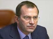 Клюев: Консорциум по ГТС можно создать без участия Евросоюза