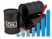 Нефтяные цены растут, несмотря на опасения по поводу спроса