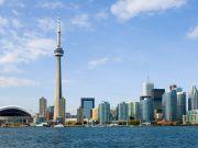 В канадской провинции Онтарио запустят водородные поезда