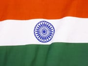 Индия и Украина обсуждают возможность создания СП по производству силового оборудования для кораблей индийских ВМС