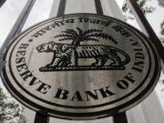 Индия рассматривает возможность выпуска собственной цифровой валюты