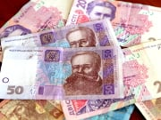 За пів року Нацбанк випустив в обіг готівки на понад 60 млрд гривень