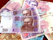 Укравтодор обвинили в краже 30 млн грн