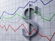 Bloomberg: Центробанки просять владу про порятунок світової економіки