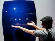 Хакеры взломали облачное хранилище Tesla и использовали его ресурсы для майнинга