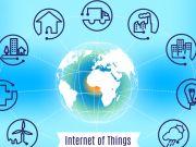 У 2021 році витрати на «інтернет речей» в Європі перевищать $200 млрд