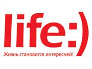 Доход life:) вырос на 11%