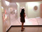 Наркоманів лікуватимуть за допомогою віртуальної реальності