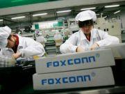 Financial Times: Foxconn незаконно використовувала працю китайських студентів для складання iPhone X