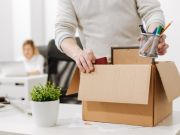 Может ли работодатель принудительно уволить работника