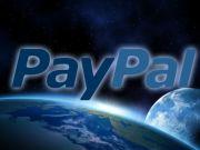 PayPal потрапив до Книги рекордів Гіннеса