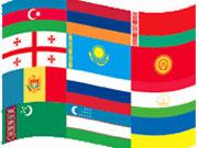 Порошенко объявил о выходе Украины из СНГ