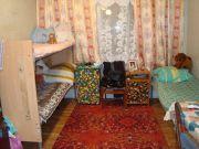 Порошенко подписал закон о приватизации жилья в общежитиях со своими предложениями