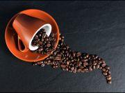 Які країни ЄС імпортують найбільше кави на рік - Євростат