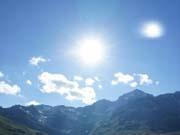 Перший в світі готель на сонячних батареях зведуть на півночі Норвегії