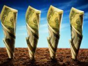Українських позичальників попросили змінити валюту