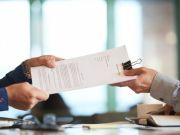 Как расторгнуть договор дарения и вернуть имущество обратно