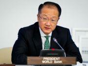 Глава Всемирного банка назвал критически важные аспекты для роста экономики Украины