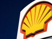 Shell відкриває мережу заряджальних станцій для електромобілів в Європі