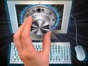 Хакеры получили доступ к данным 4 млн американцев, включая госслужащих