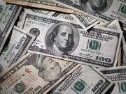 Межбанк: в среду курс доллара будет находиться в пределах широкого коридора