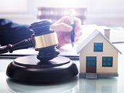 ПриватБанк продает семь земельных участков в Днепре