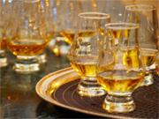 Майже чверть алкоголю у крамницях – підробка