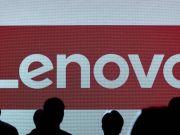 Lenovo оголосила про випуск свого мобільного процесора