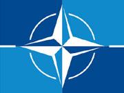 Россия настойчиво толкает Украину в НАТО - Турчинов