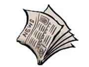 Мультимільярдер Слім придбав пакет акцій New York Times Co