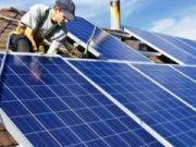 Де в Україні діють найбільші програми з часткової компенсації вартості сонячних панелей