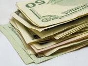 Доллар унижен и оскорблен