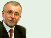 Кшиштоф Кужьбик: Ответ на вопросы по ситуации с кредитованием физических лиц в АКБ Форум (видео)