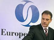 ЕБРР: Можно предположить, что инфляция в Украине превысит десятипроцентный барьер