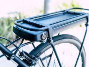 Swagtron представив свій перший електровелосипед (фото)