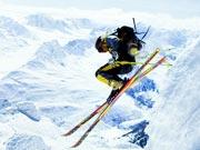 Австрийская компания будет производить лыжи в Виннице