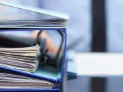 НАЗК нашло нарушения в декларациях нардепа и судьи КСУ на миллионы гривен