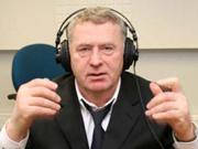 "Владимир Жириновский за год ""по техническим причинам"" стал в 10 раз богаче"