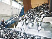 Samsung займеться переробкою старих телефонів через зростання цін на кобальт