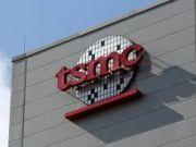 TSMC побудує завод за $20 мільярдів