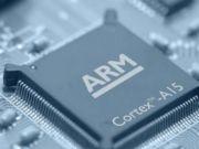 Nvidia заверила в успешном завершении сделки по покупке производителя чипов Arm