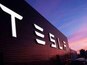 Cуд Германии разрешил Tesla продолжить расчистку участка для строительства завода