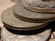 Мексиканская юбилейная монета признана самой красивой в мире